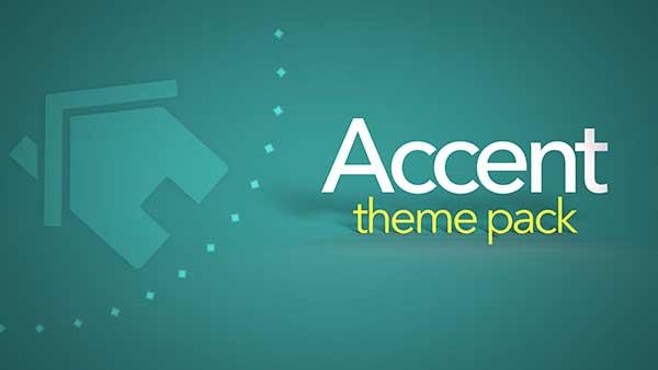 accent_600