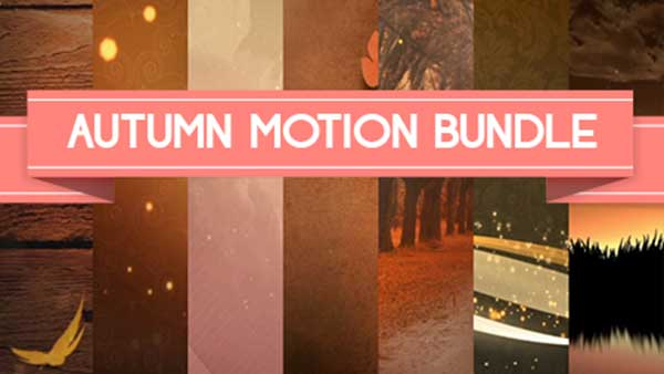 autumn_bundle