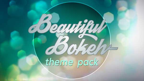 b_bokeh_600