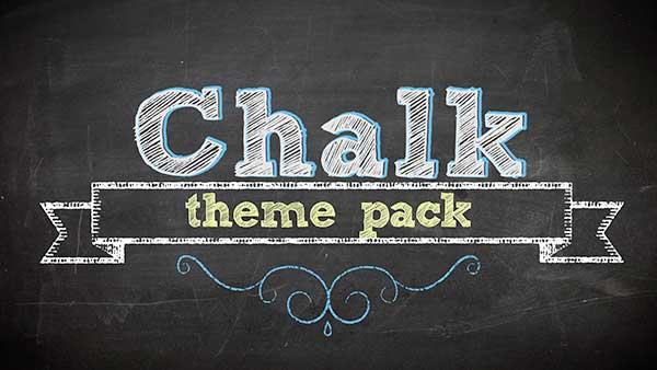 chalk_600