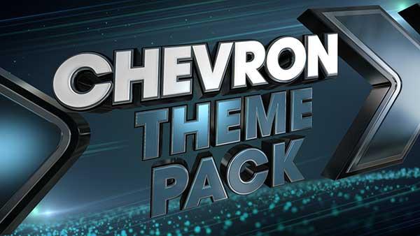 chevron_600