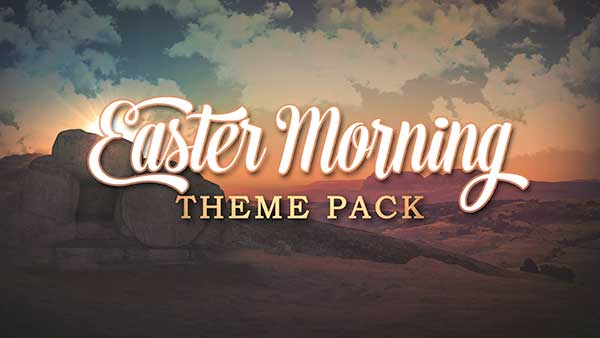 easter_morning_600