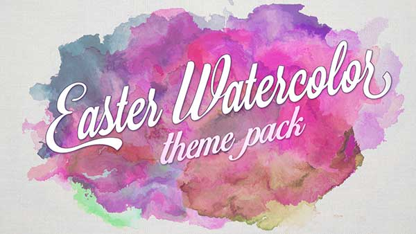 easter_watercolor_600