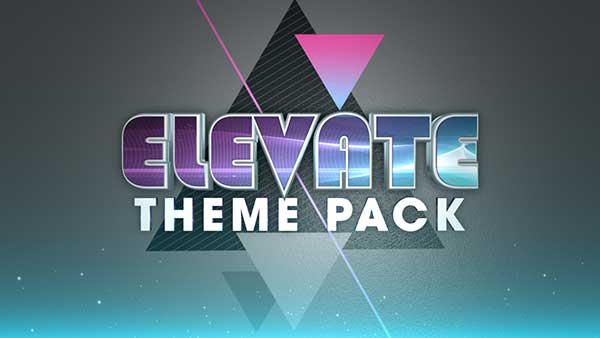 church media elevate