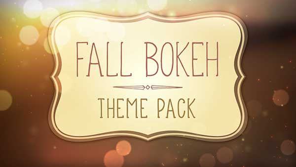 fall_bokeh_600
