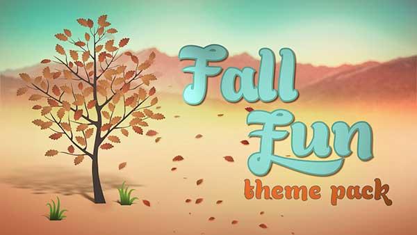fall_fun_600
