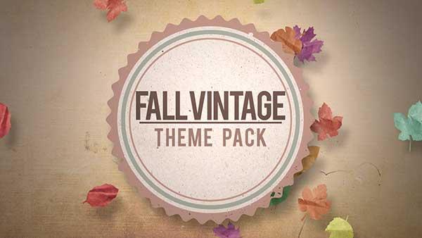 fall_vintage_600