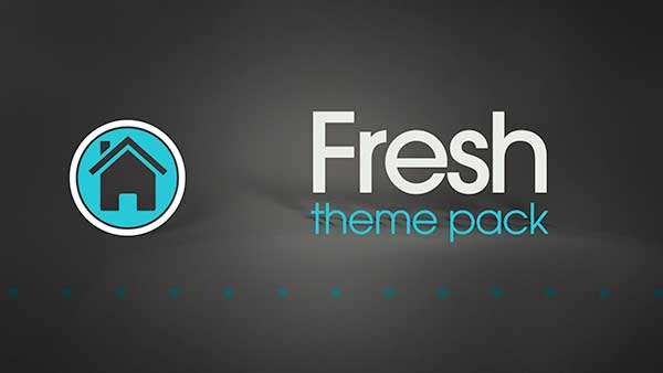 fresh_600