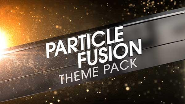 fusion_600