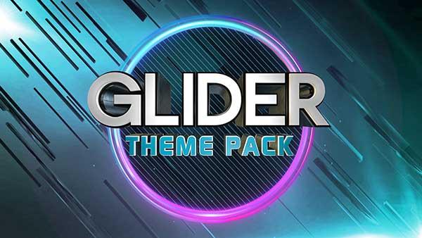 glider_600