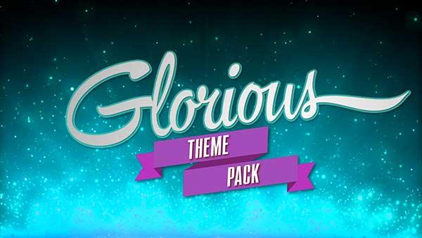 glorious_600