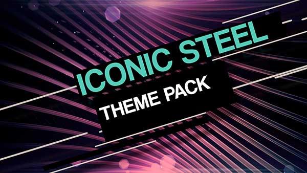 iconic_600
