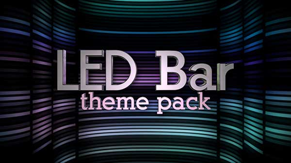 led_bar_600