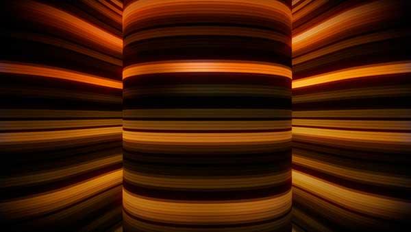 led_glow_600