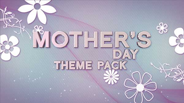 church media mother's day 1