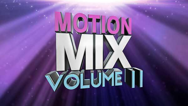 church media mix 11