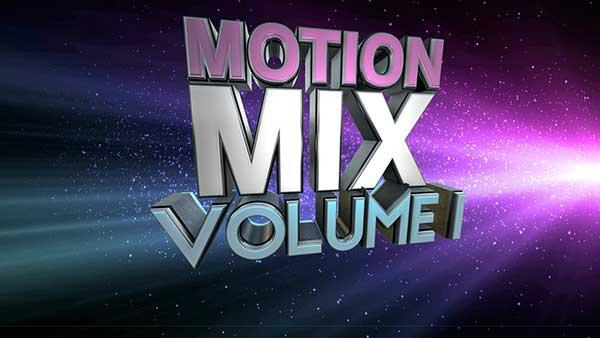 motion_mix_1_600