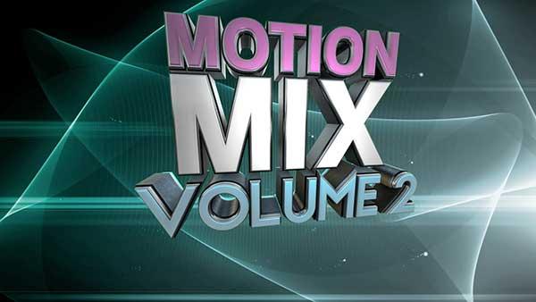 motion_mix_2_600