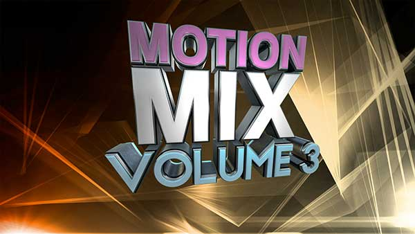 motion_mix_3_600