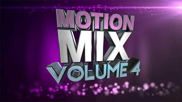 motion_mix_4_600