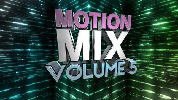motion_mix_5_600
