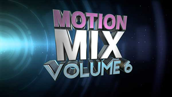 motion_mix_6_600