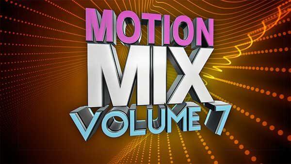 church media mix 7