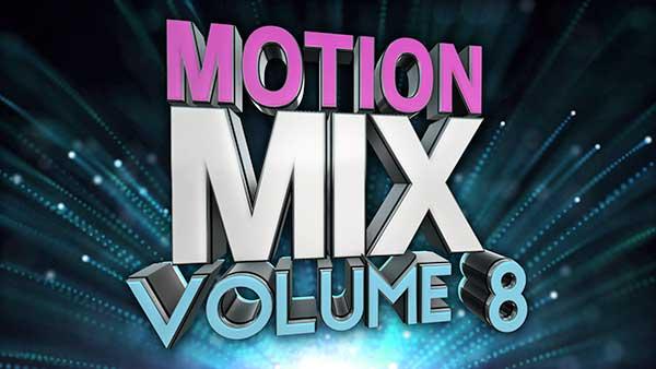 motion_mix_8_600