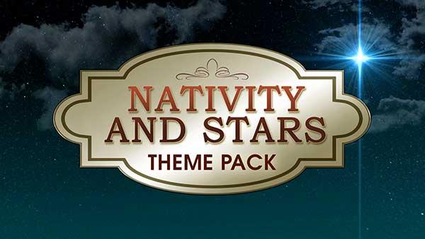 nativity_600
