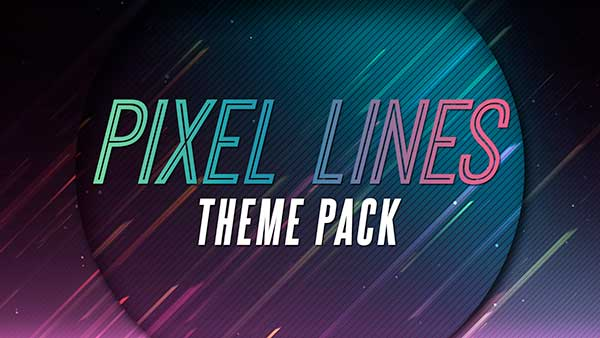 pixel_lines_600