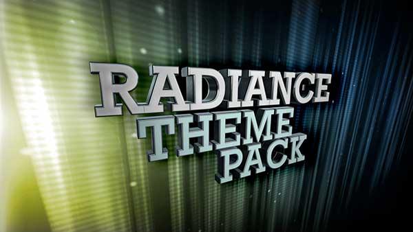radiance_600