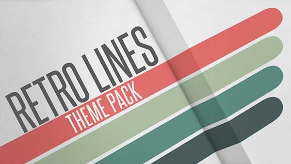 retro_lines_600