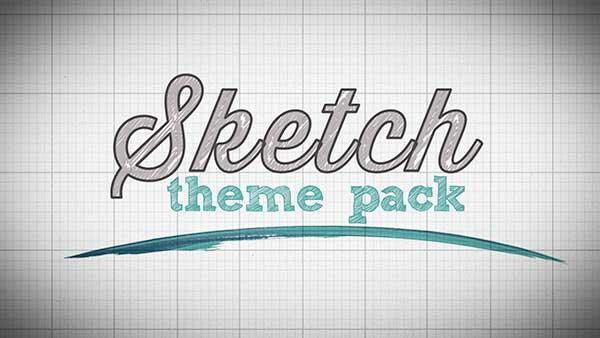 sketch_600