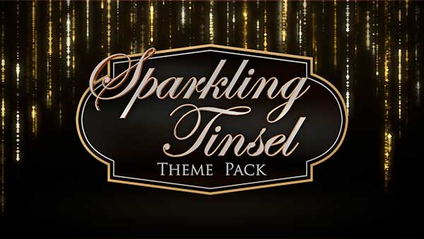 sparkling_tinsel_600