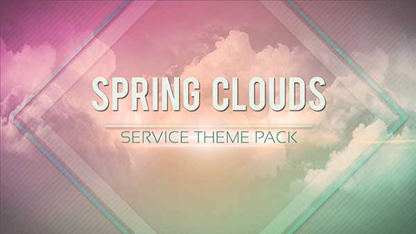 spring_clouds_600