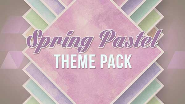 spring_pastel_600