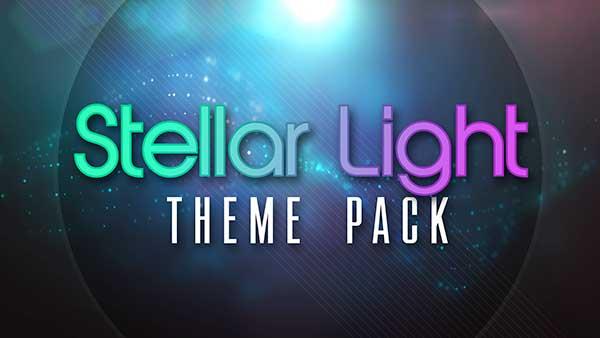 stellar_light_600