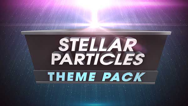 stellar_particles_600