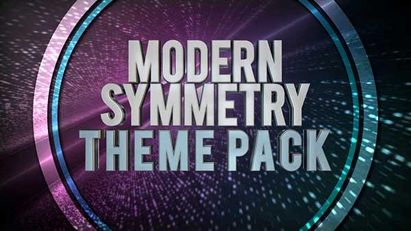 symmetry_600
