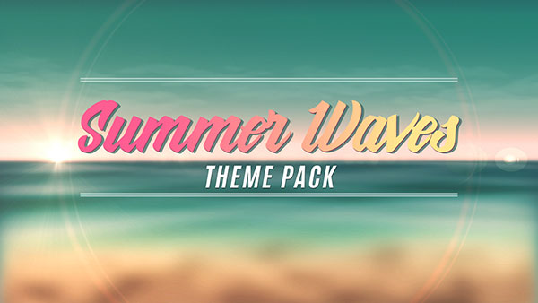 summer_waves_thumb_600
