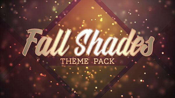fall church media shades