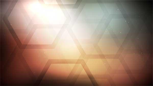 geometrix_600