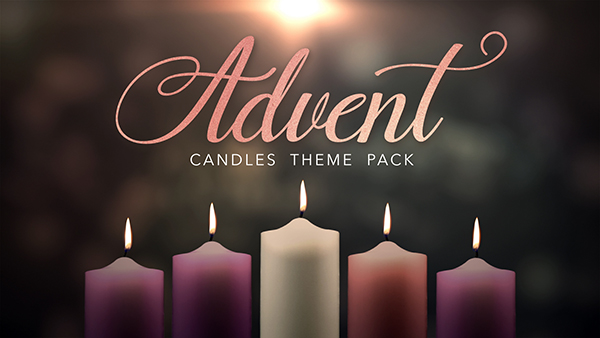 advent church media 1