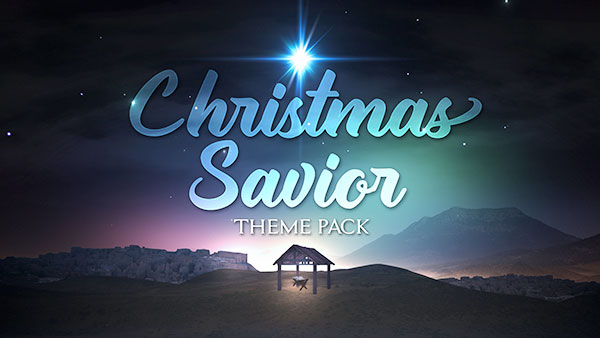 christmas_savior_600