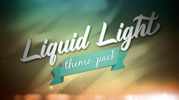 liquid_light600