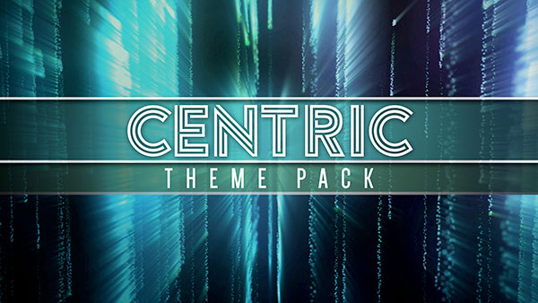 centric_600
