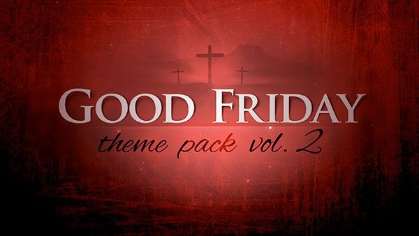 good_friday_vol2_600