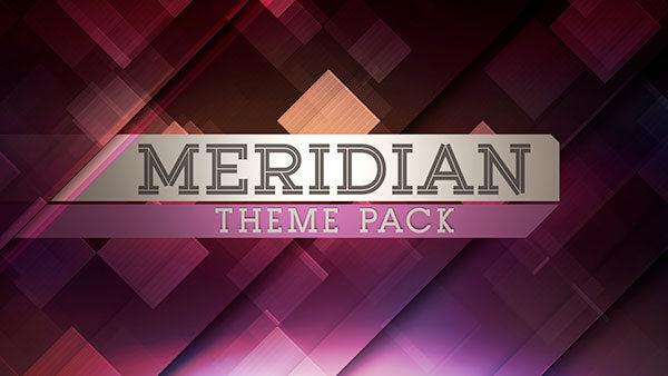 church media meridian