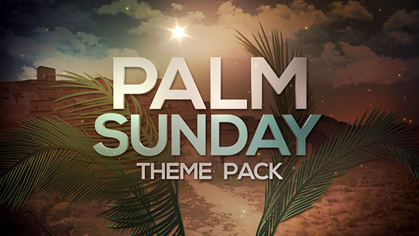 palm_sunday_600