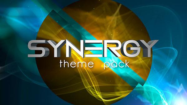 synergy_600